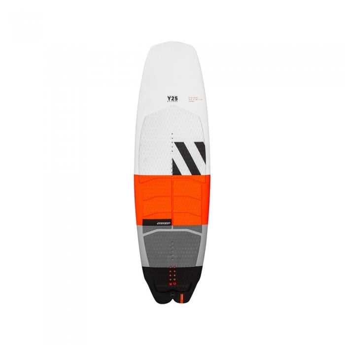 Surfkite RRD Cotan Classic