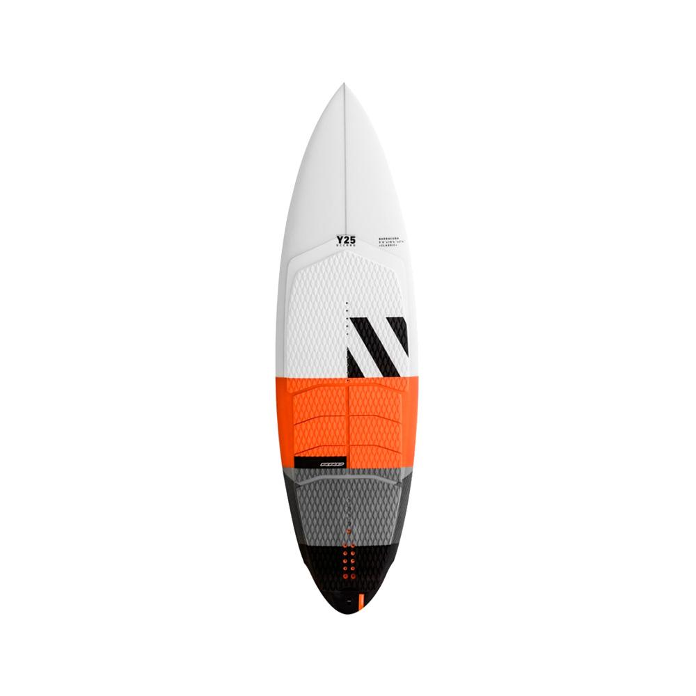 Surfkite RRD Barracuda Classic