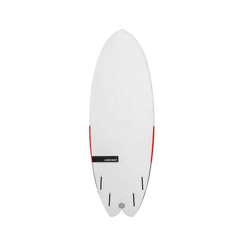 Surfkite RRD Ace LTE 2020