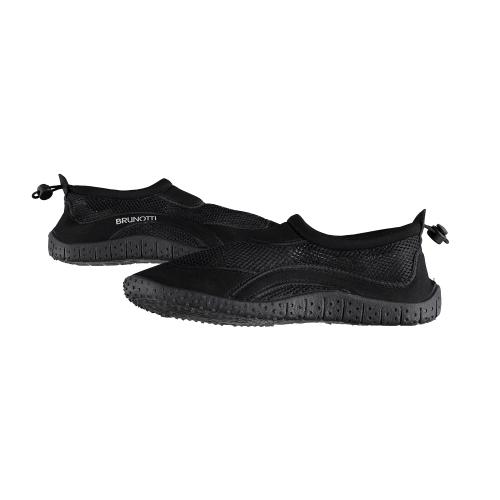 Brunotti Aqua Shoe