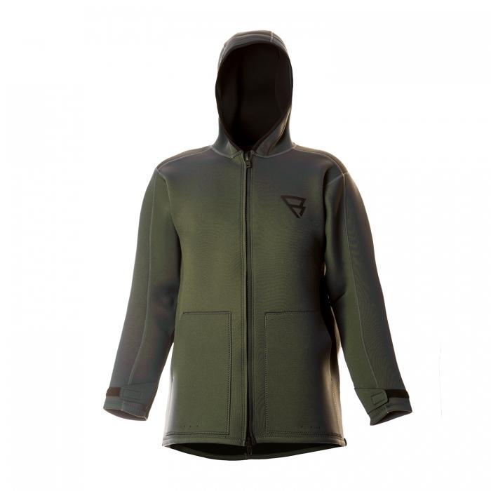 Brunotti Neo Jibe Jacket