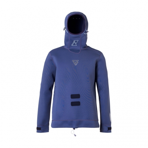 Brunotti Neo Hooded Sweat