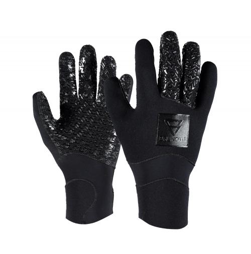 Brunotti Radiance Glove