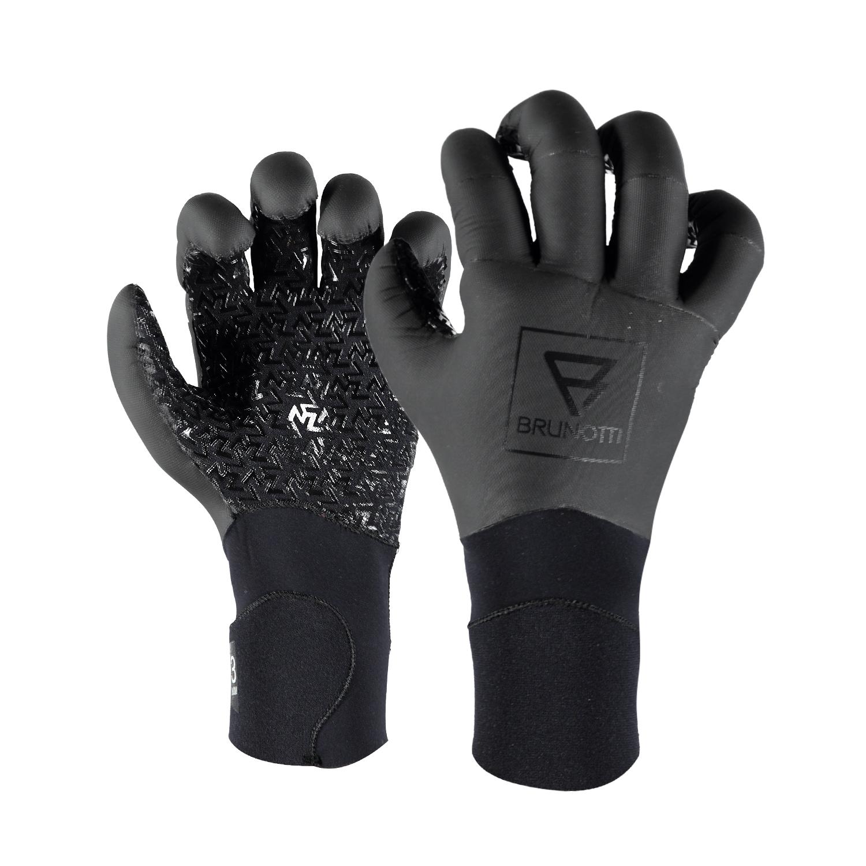 Brunotti Precurved Glove