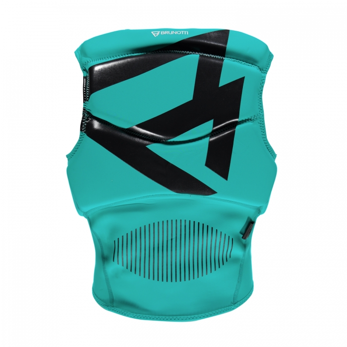 Chaleco Impacto Brunotti Neo Impact Vest