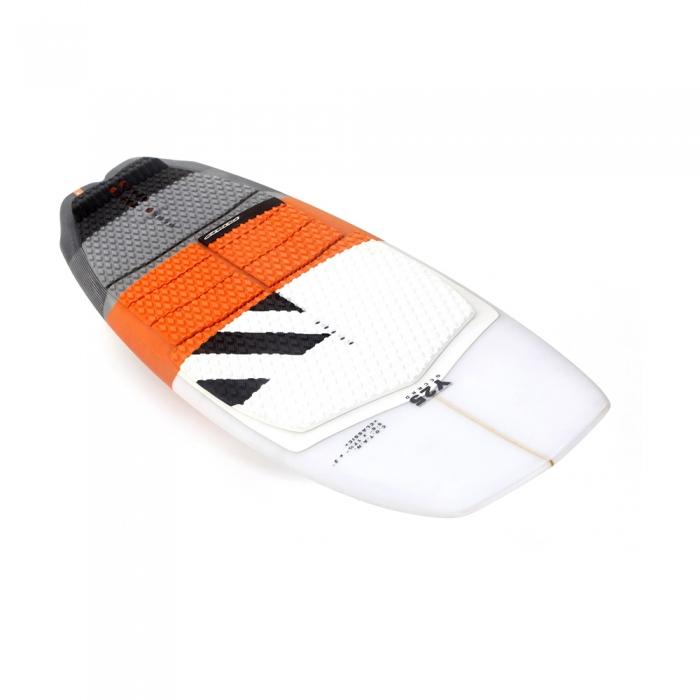 RRD COTAN Surfkite Y25 2020
