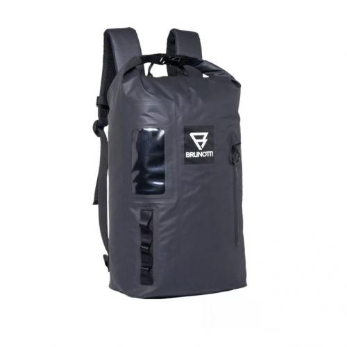 Mochila estanca brunotti gravity backpack