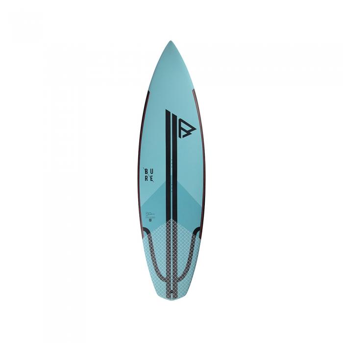 Tabla Surfkite Brunotti