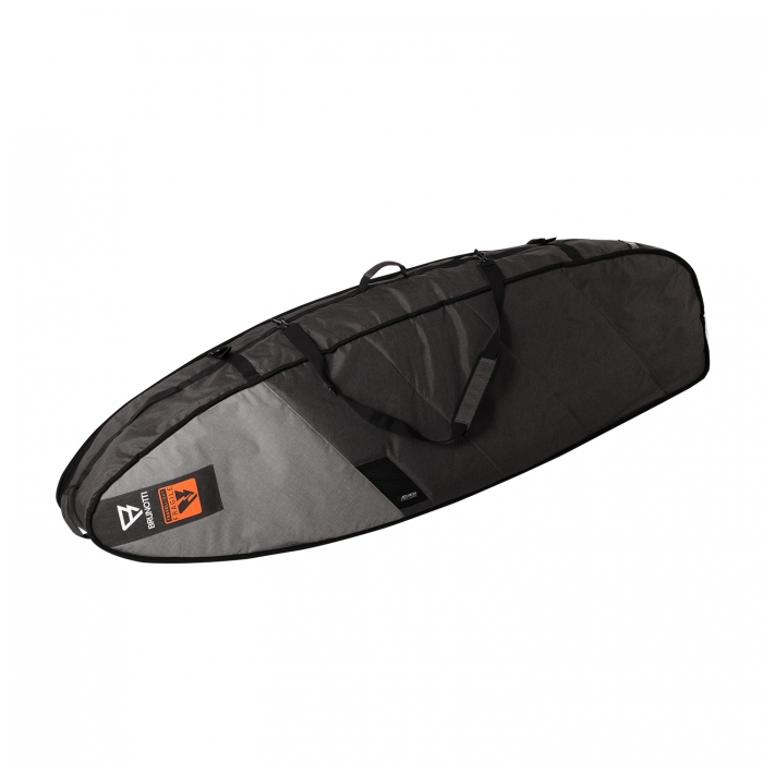 Boardbag Brunotti X-Fit