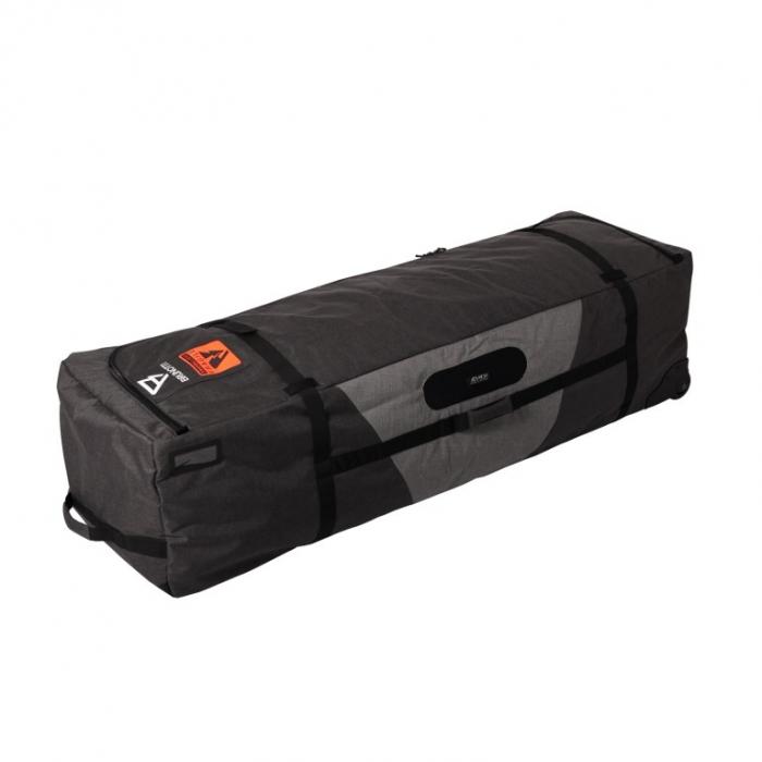 Boardbag Brunotti X-Fit