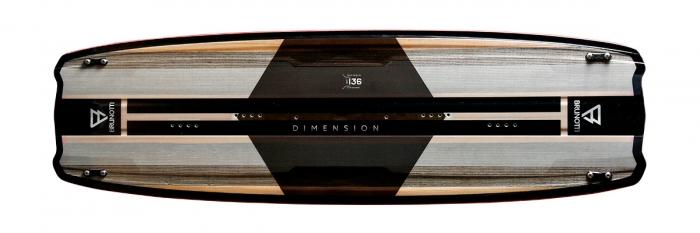 Brunotti Dimension 2020