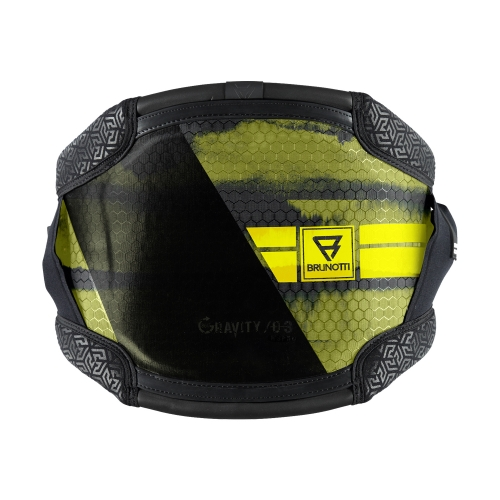 Gravity Windsurf Pro 01