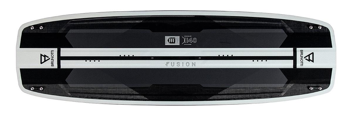Brunotti Fusion Carbon Fusion Compression 2020