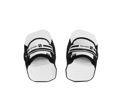 Footpads Eleveight Airgo