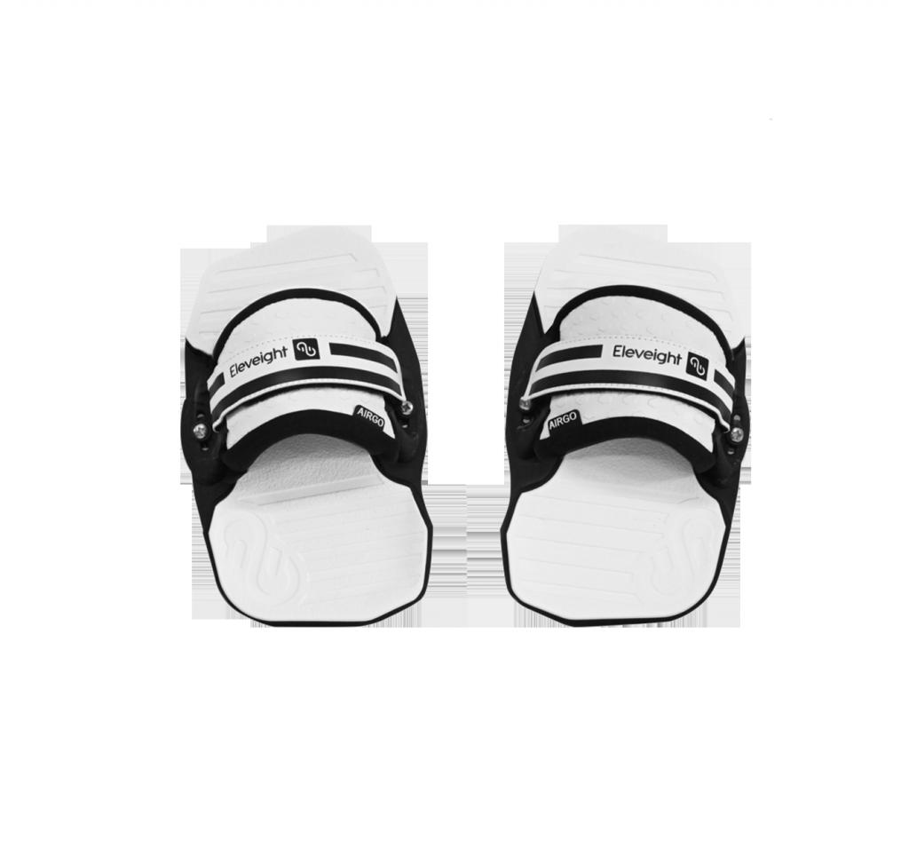 Footpads Eleveight Airgo