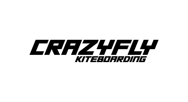 Crazy Fly Logo