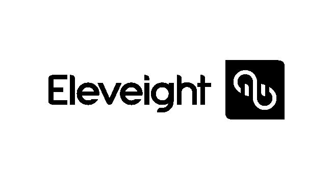 Eleveight Logo