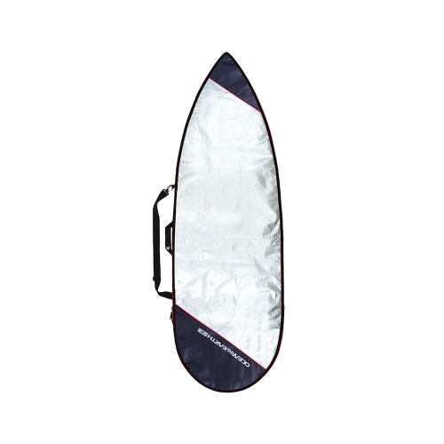 Funda Tabla de Surf Ocean and Earth Barry