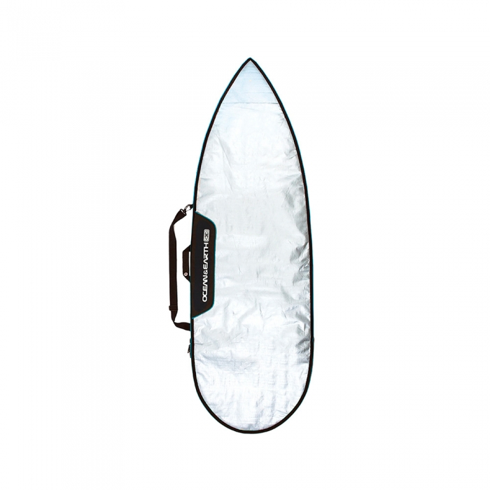 Funda Tabla de Surf Ocean and Earth Barry