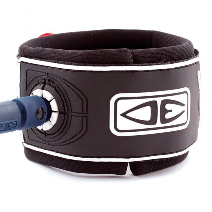 Leash para tabla de surfkite