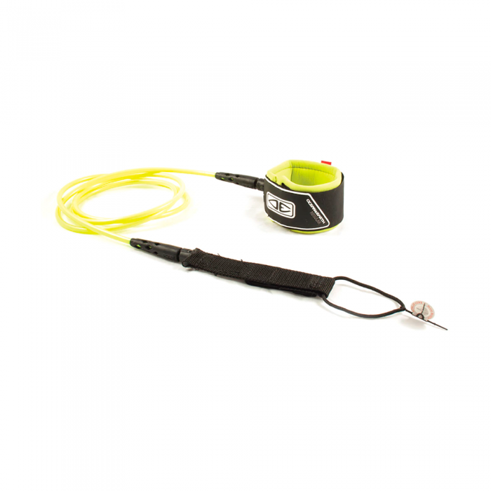 Leash para tabla de surf