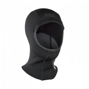 Gorro ION Hooded Neo Vest 2/1