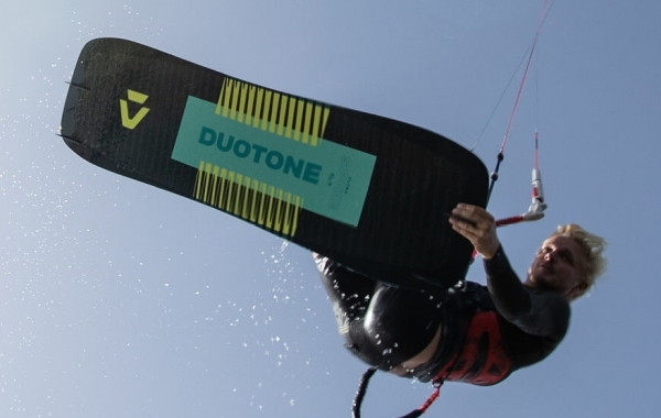 duotone_kiteboarding_product_page_Header_ultraspike_sls