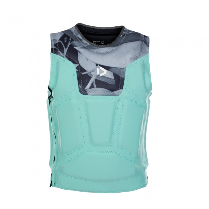 Chaleco Duotone Kite Seat Vest